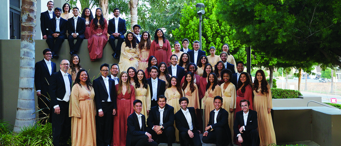 16-JUNE-05-CHORAL-HOME-01