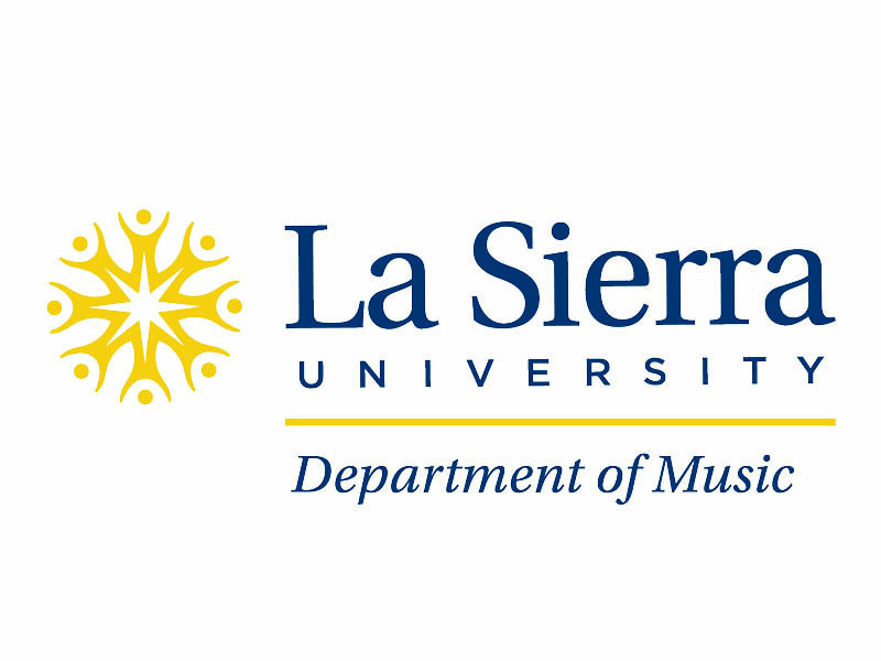 Music Events | La Sierra University